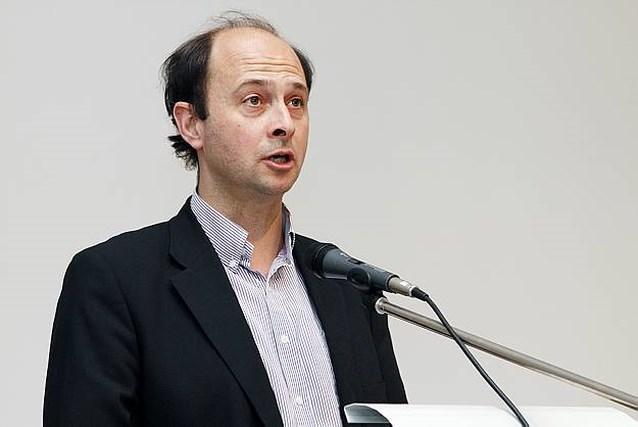 UGent-prof positief over Gents burgerkabinet: Groter draagvlak dan ja-neenvraag'