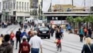 Gents circulatieplan officieel goedgekeurd door gemeenteraad