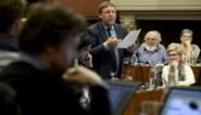 Geen referendum in Gent: N-VA 'beraadt' zich over handtekeningen