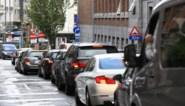 Mobiliteitslijn voor al uw vragen over circulatieplan