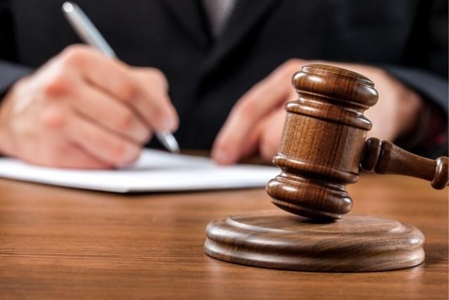Hof van beroep verwerpt klacht van slachtoffers seksueel misbruik tegen Heilige Stoel