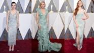 Tien trends op de Oscars