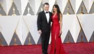 De mooiste koppels op de Oscars