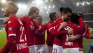 De statistieken voorspellen: Club pakt de kop, Standard naar Play-off 1, Westerlo degradeert