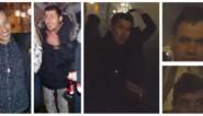 Politie van Keulen verspreidt foto's van aanranders nieuwjaarsnacht