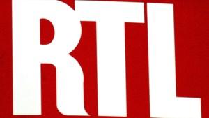 Online diensten duwen winst RTL hoger