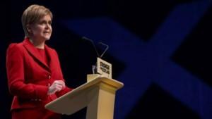 Schotse SNP gaat opnieuw voor onafhankelijkheid