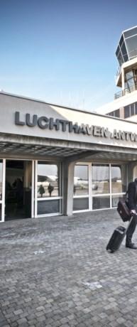 Stad keurt uitbreiding luchthaven goed, ondanks negatief advies