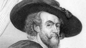 Amateuronderzoeker stoot per toeval op testament moeder Rubens