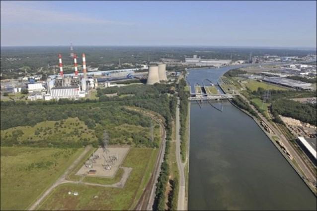 "Europa noemt Vlaamse subsidies voor biomassa ""waanzinnig"""