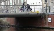 Openleggen van Reep in Gent eindelijk concreet: bestek goedgekeurd