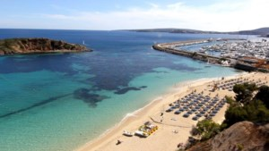 Mallorca voert overnachtingstaks voor toeristen in