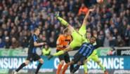Pro League neemt aangepaste maatregelen om voetbalstadions de komende weken te beveiligen