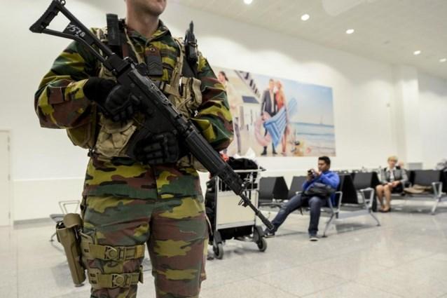 """Amerikanen noemen Belgische speurders """"onwetende kinderen"""""""
