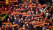 Verplaatste interland is financiële dobber voor voetbalbond