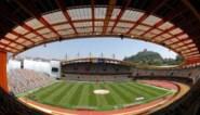 Fans Rode Duivels zijn niet welkom in Portugal