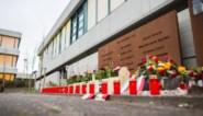 Frankrijk en Duitsland herdenken crash Germanwings