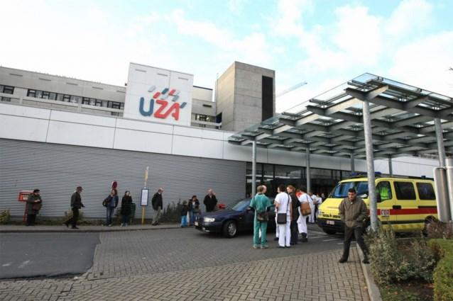 Aantal UZA-patiënten met gehoorschade blijft toenemen na aanslagen