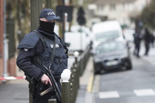 Bewakingsagent vermoord, parket ontkent link met terreur