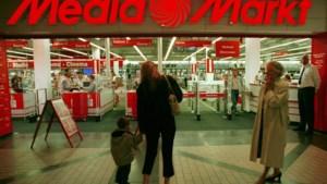 Makro en Media Markt gaan scheiden