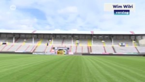 13.000 tickets verkocht: Antwerp speelt vrijdag voor vol huis tegen Lierse