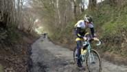 Wat als... de Ronde van Vlaanderen bergop zou aankomen?