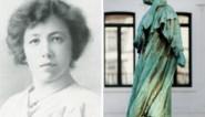 De Belgische die ondanks haar miserabele jeugd uitgroeide tot de heldin van de Eerste Wereldoorlog