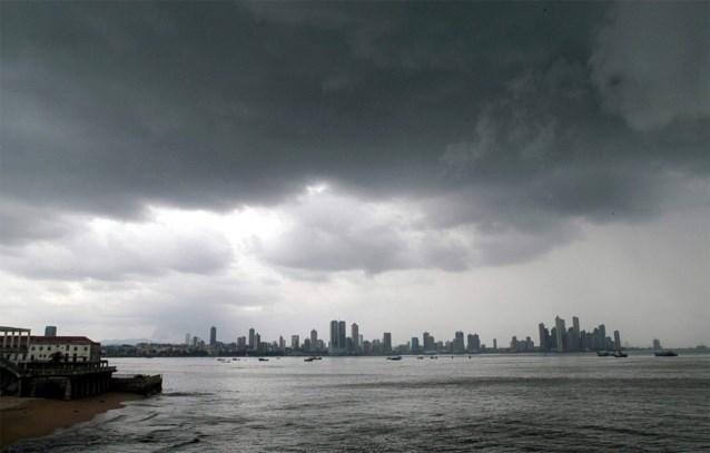 Wat u moet weten over Panama Papers