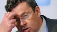 """""""Didier Bellens was op vraag van vriend bestuurder van offshorebedrijven en verdiende nul euro"""""""