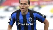 AA Gent excuseert zich bij Vormer voor incident met fans
