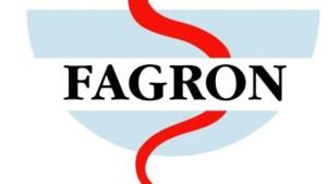 Fagron sluit Amerikaanse afdeling