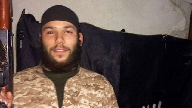 Tweede metroterrorist Osama Krayem ontkent niet langer