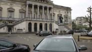 Geknipte Gentse straten krijgen eerste jaren 'tijdelijke invulling'