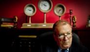 Ex-topman staatsveiligheid: 'Geen enkele regering heeft radicalisering ernstig genomen'