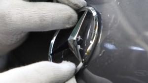 Ruzie om worst bij aandeelhoudersvergadering Daimler