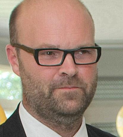 Fritz Van Clemen (WZC Sint-Barbara) zoekt andere baan