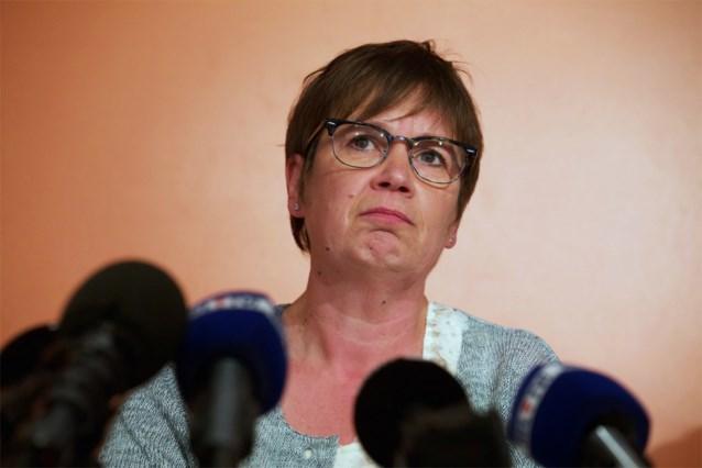 """Dubbele opvolging Milquet zal """"geen euro meer kosten"""""""