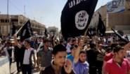 Jonge Arabieren keren ISIS massaal de rug toe