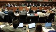 Hoe zit het met het burgerkabinet in Gent?