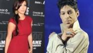 Weet u nog hoe Prince Kim Kardashian van het podium stuurde?