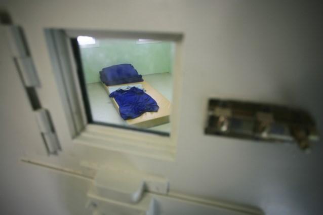 Terroristen krijgen nog stempelgeld in de gevangenis