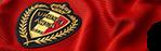 Rode Duivels
