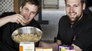 GETEST. Welke quinoa is het lekkerst?