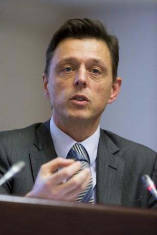 Laurent Ledoux wordt nieuwe ceo van informatiewebsite EurActiv