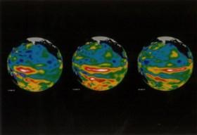 De vergeten ramp: dit zijn de catastrofale gevolgen van El Niño