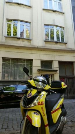 Peutertje (2) sterft bij ongeval met lift: onderzoek naar onopzettelijke doding