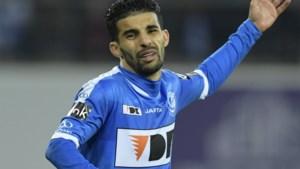 """Hein Vanhaezebrouck: """"Boussoufa brengt op elke positie te weinig"""""""
