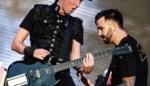Concert Janez Detd in Brielpoort is uitverkocht