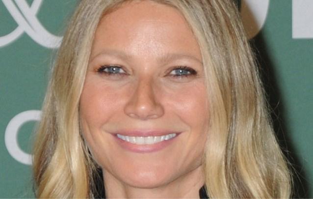 Gwyneth Paltrow prijst orgasmes van 13.000 euro aan