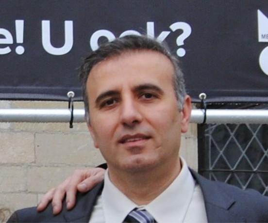 "Mechels gemeenteraadslid: ""Uitvoerig onderzoek nodig naar korpsleiding"""